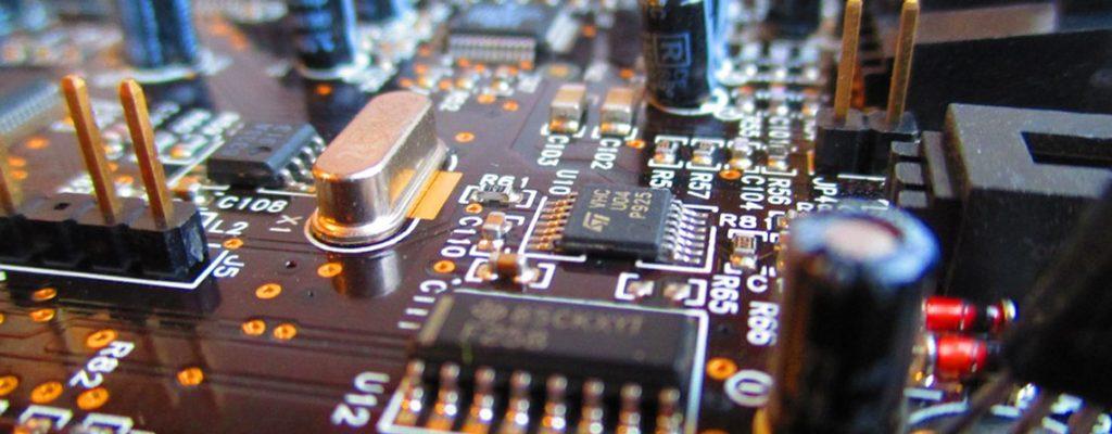 umfrage auswertung hardware