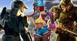 multiplayer games 2020 umfrage header