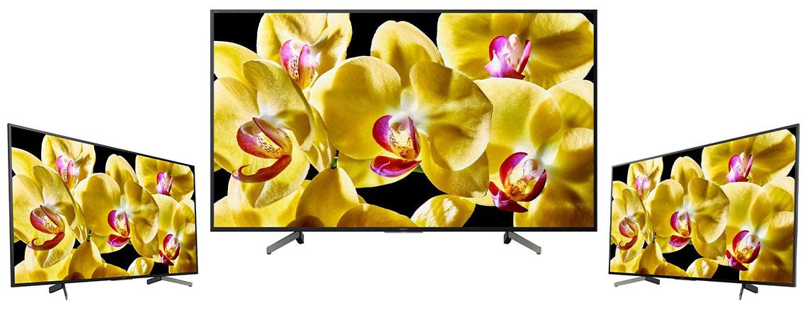OTTO Angebote: Beliebter 4K TV von Sony zum absoluten Bestpreis