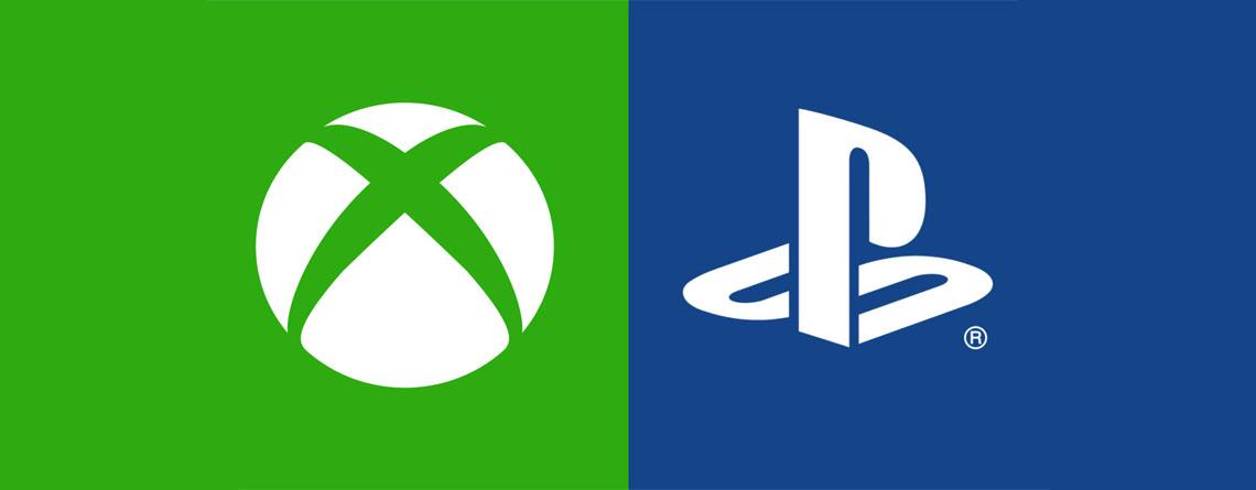 Wie entscheidet ihr, ob ihr Xbox Series X oder PS5 kauft?