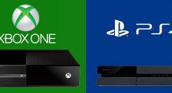 Exklusives, Grafik, Spiele oder Preis – Umfrage zeigt, was den Kampf PS5 vs. Xbox entscheidet