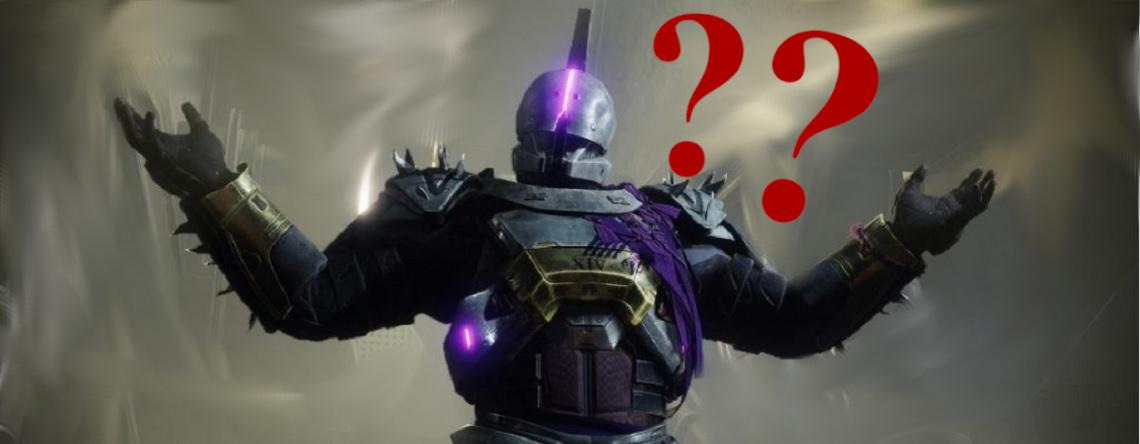 Destiny 2: Es gibt eine neue Geheim-Mission – So startet ihr sie