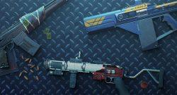 Destiny 2: Die 5 besten Waffen, die ihr in Season 11 als World-Drop findet