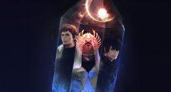 final fantasy xiv 5.2 artwork header