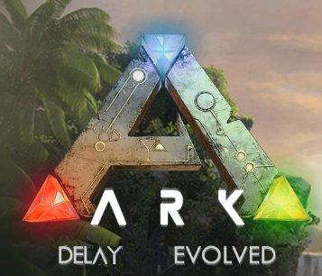 ARK Delay