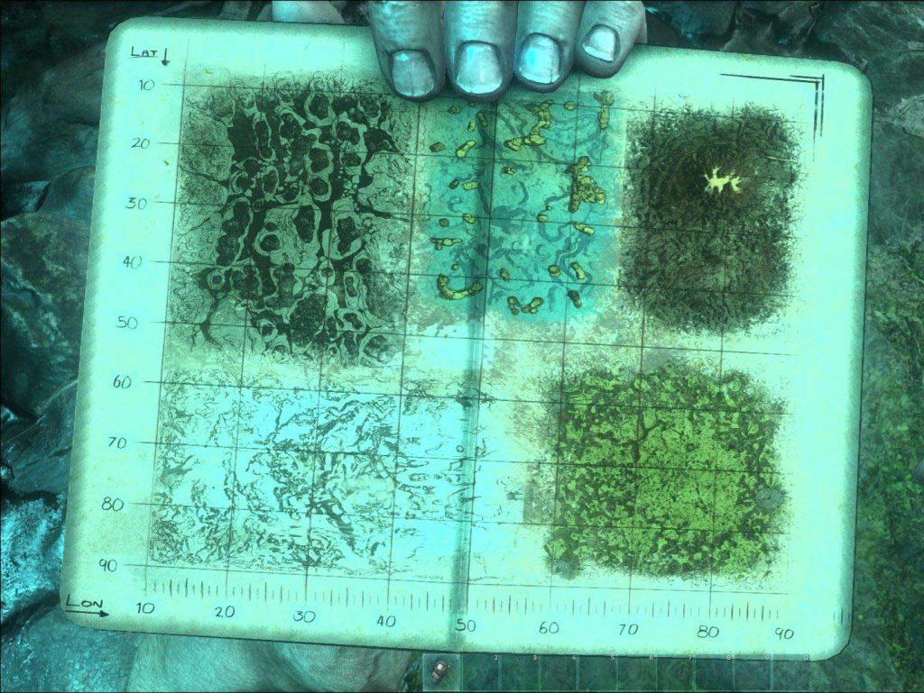 ARK-Genesis-Map-ingame