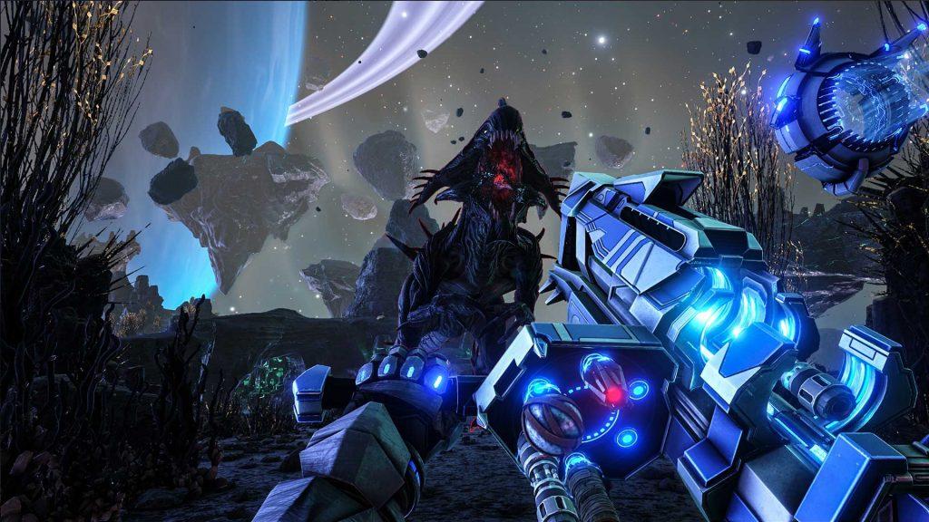 ARK-Genesis-Release-Mond-Feind