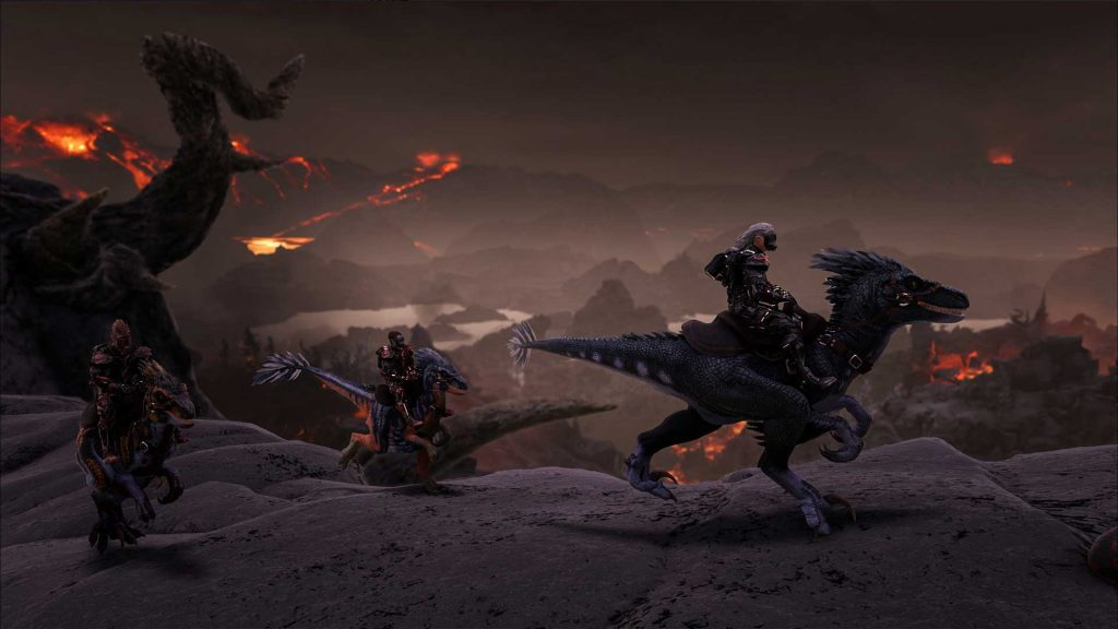 ARK-Genesis-Release-Raptor