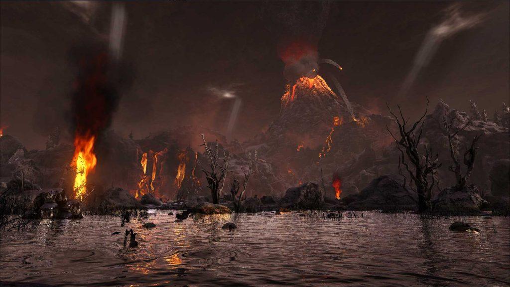 ARK-Genesis-Release-Vulkan