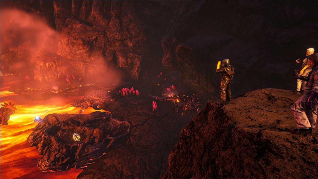ARK-Genesis-Release-Vulkanhoehle