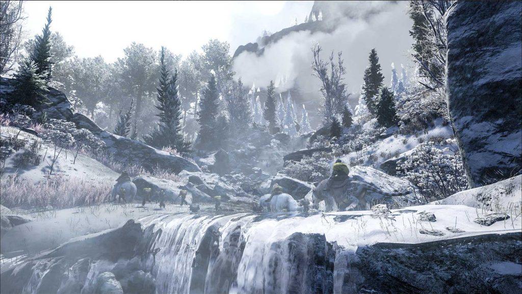 ARK-Genesis-Release-Winter