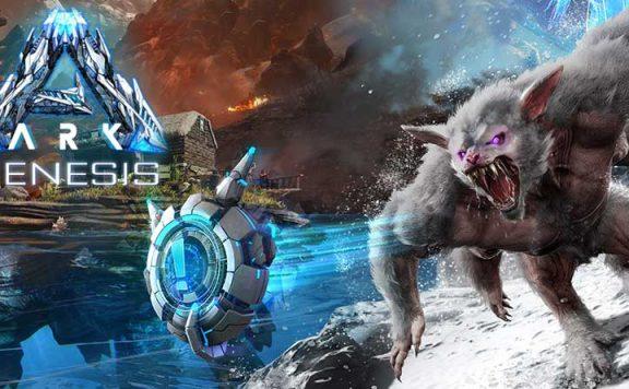 ARK-Genesis-release-infos