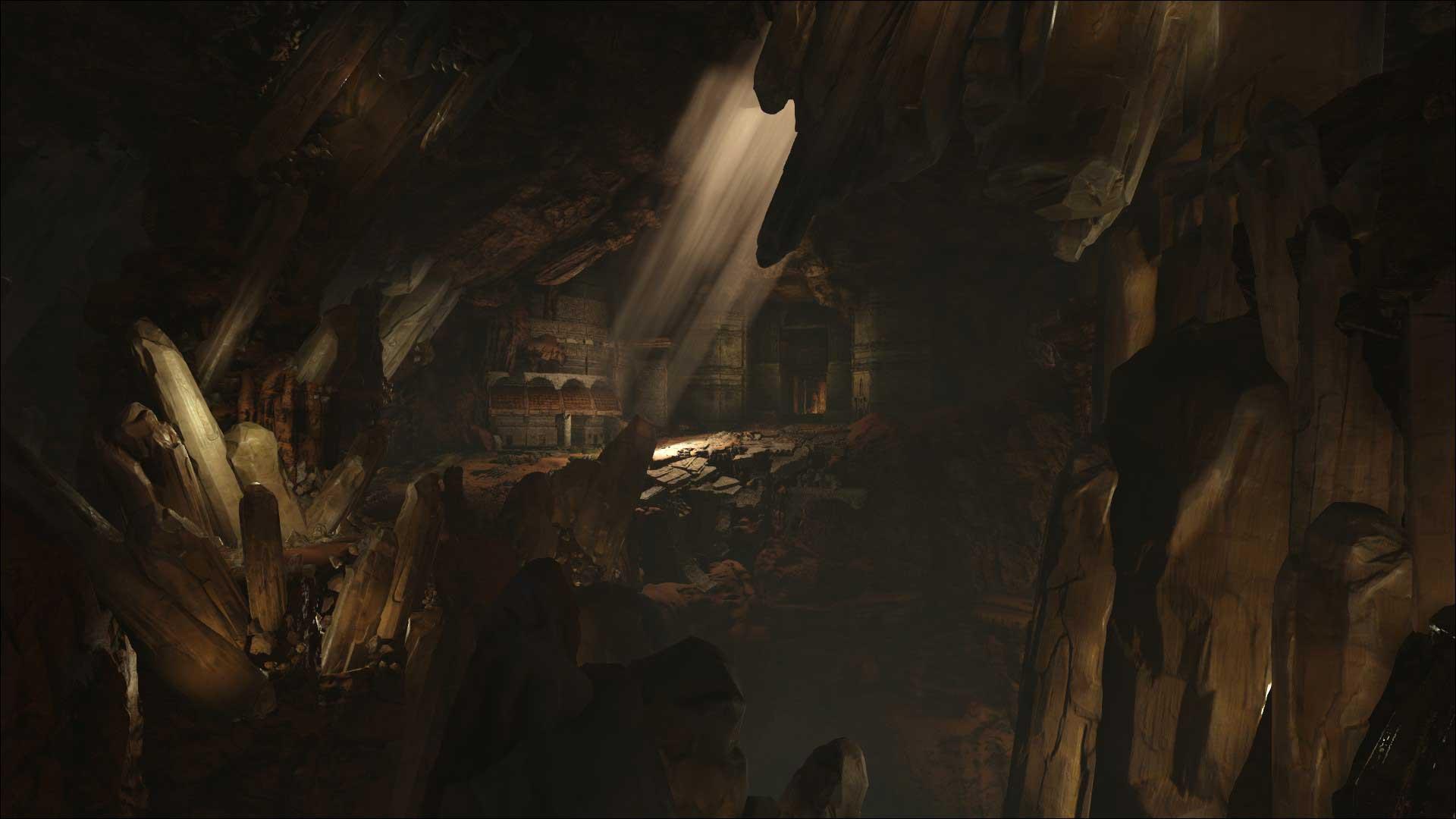 ARK-Scorched-Earth-Nosti-Ruinen