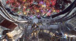 Anthem-Weihnachten-1140×445