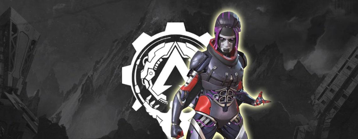 Apex Legends: Season 4 bringt neuen Battle Pass – Das steckt drin