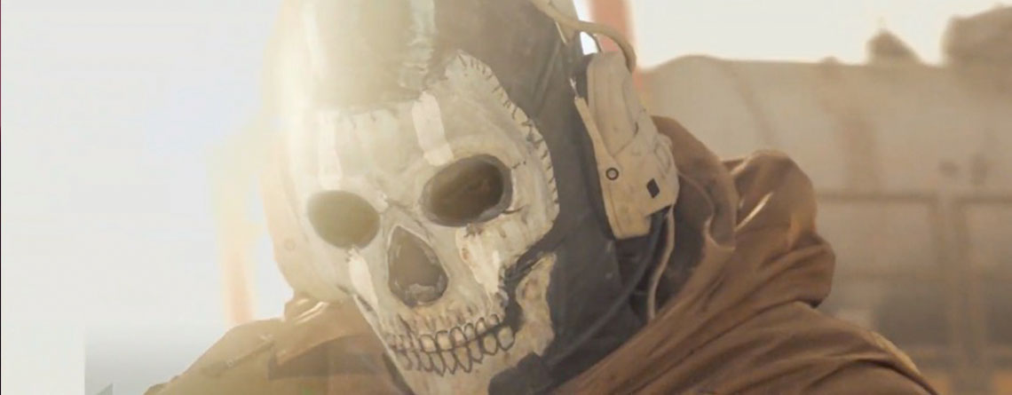 """CoD MW: Leaker hat neue Infos, wann """"Battle Royale""""-Modus Warzone startet"""