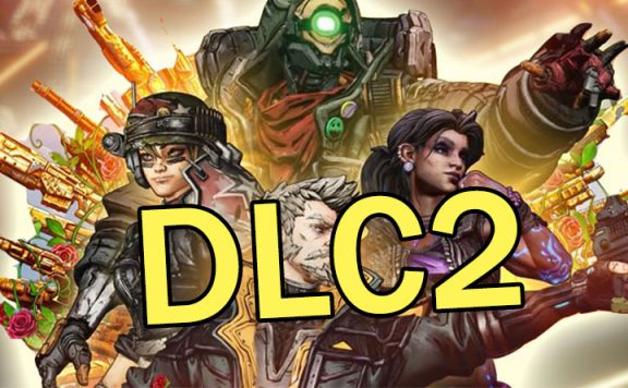 Borderlands-3-DLC-2-Theorien