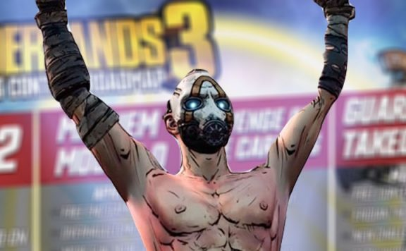 Borderlands-3-Roadmap-Fans