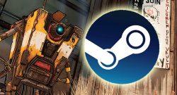 Borderlands-3-Steam-Release