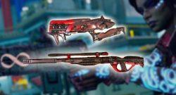 Borderlands-3-Waffen