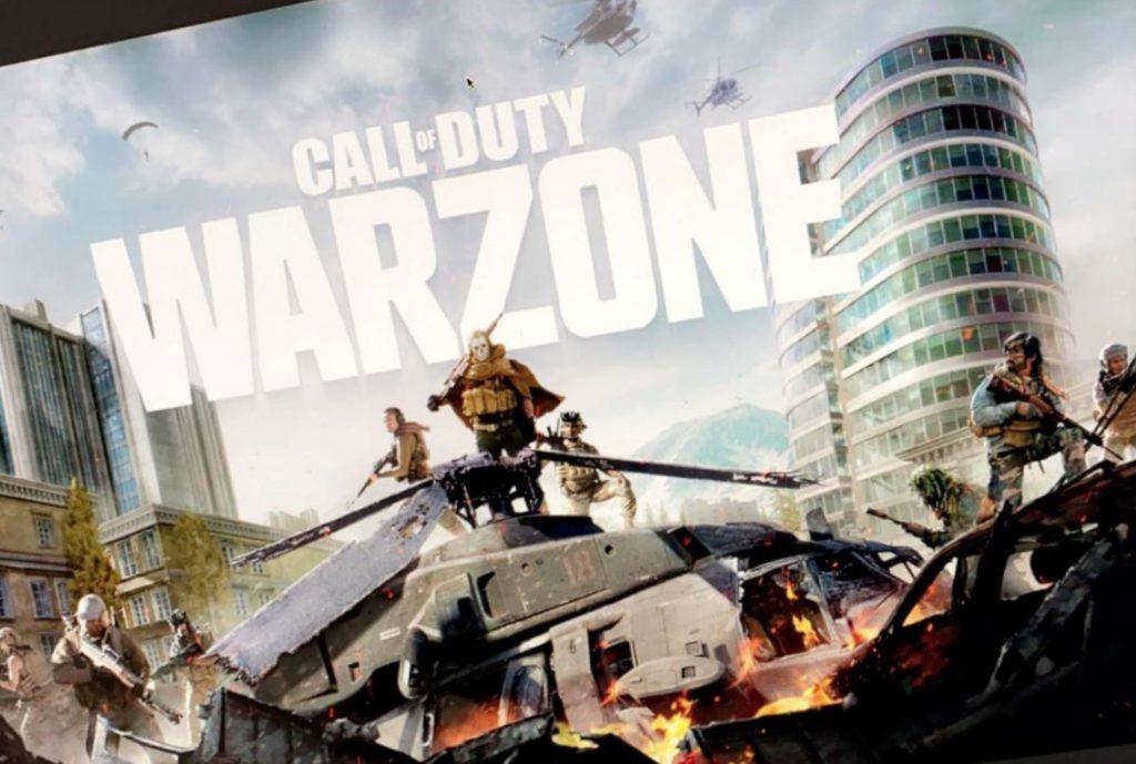 CoD-MW-Leak-Warzone