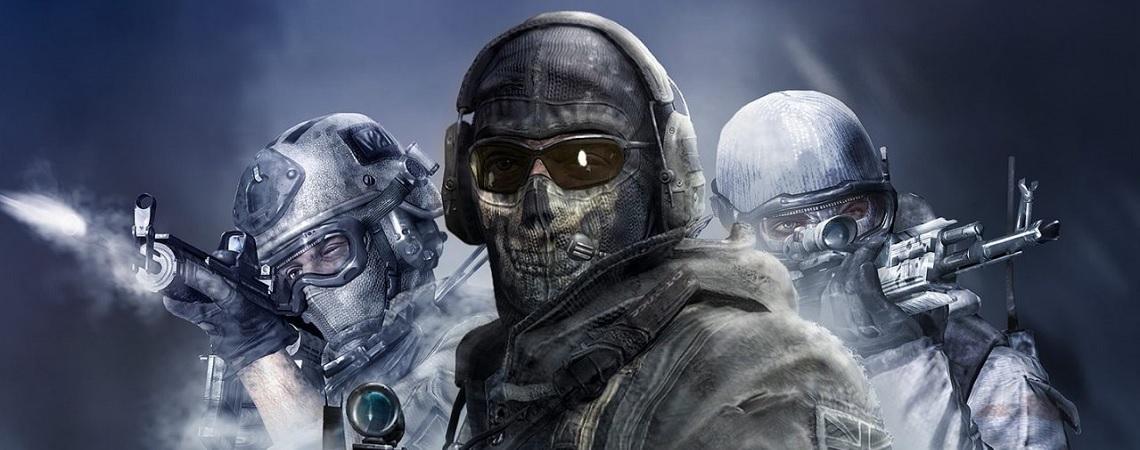 CoD MW, Warzone: Update bringt 4 nervige Probleme – Das sagt Activision