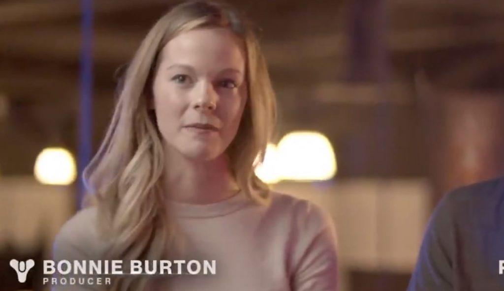 Destiny-2-Bonnie-Burton