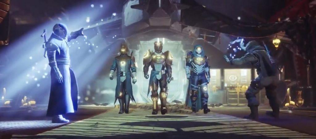 Destiny-2-Ehre