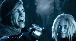 Hüter entdeckt das Geheimnis einer exotischen Waffe: Sie sagt die Zukunft von Destiny 2 voraus