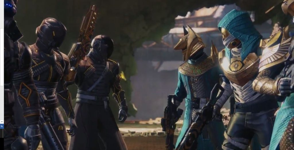 Destiny-2-Osiris-Look