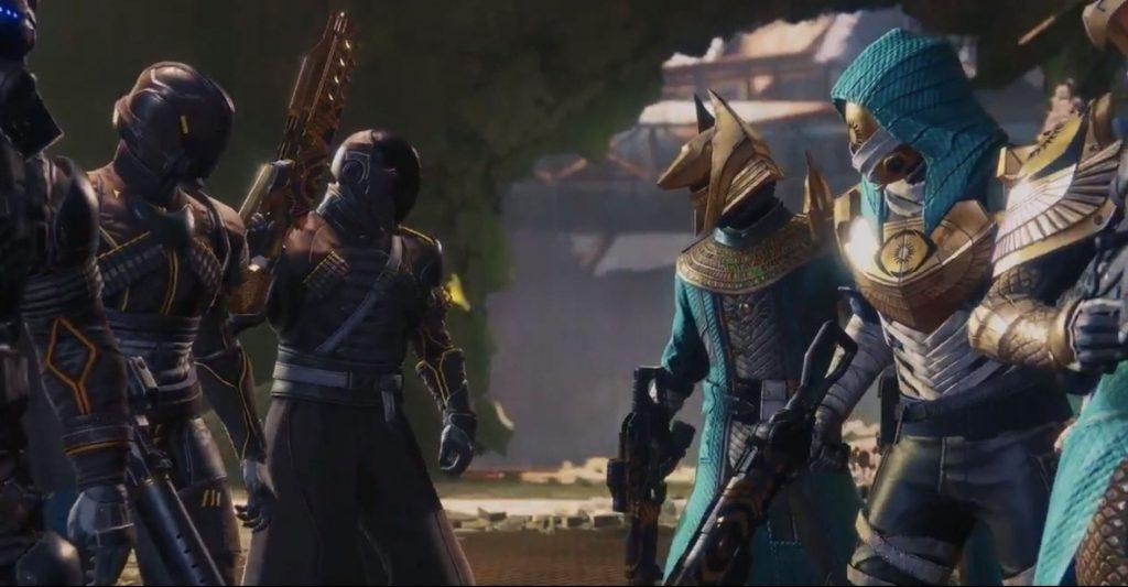 Destiny-2-Osiris-Look