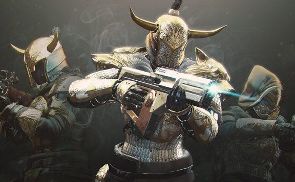 Destiny-Titel-Eisen-Iron-Banner