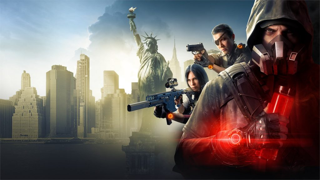 Division-2-Warlords-of-New-York