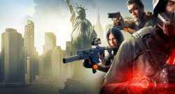 Division-2-Warlords-of-New-York-1140x445