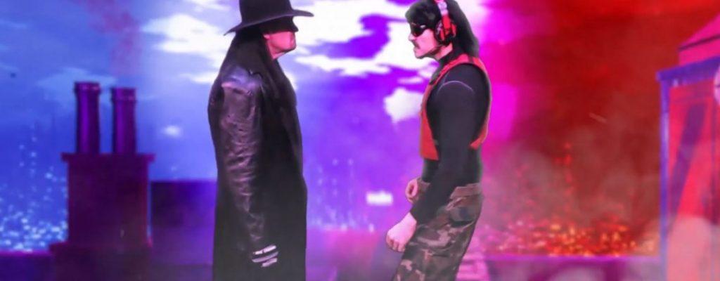 DrDisrespect-Undertaker-1140x445