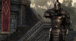 Im MMORPG ESO trauern Hunderte um beliebten Spieler – Zenimax ehrt ihn