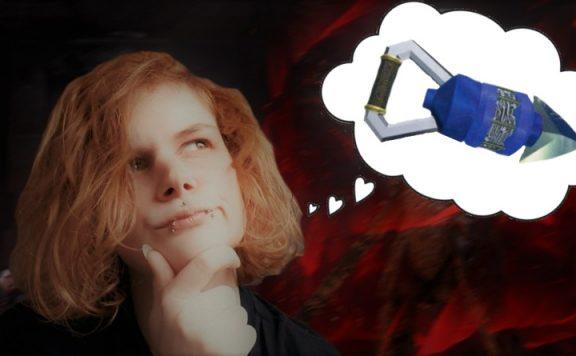 Der Greifhaken in ESO lenkt das MMORPG in Richtung Zelda – Und ich steh drauf