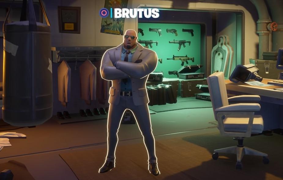 Fortnite-brutus-skin