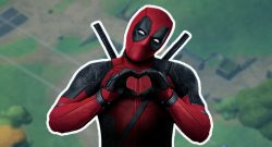 Fortnite deadpool titel