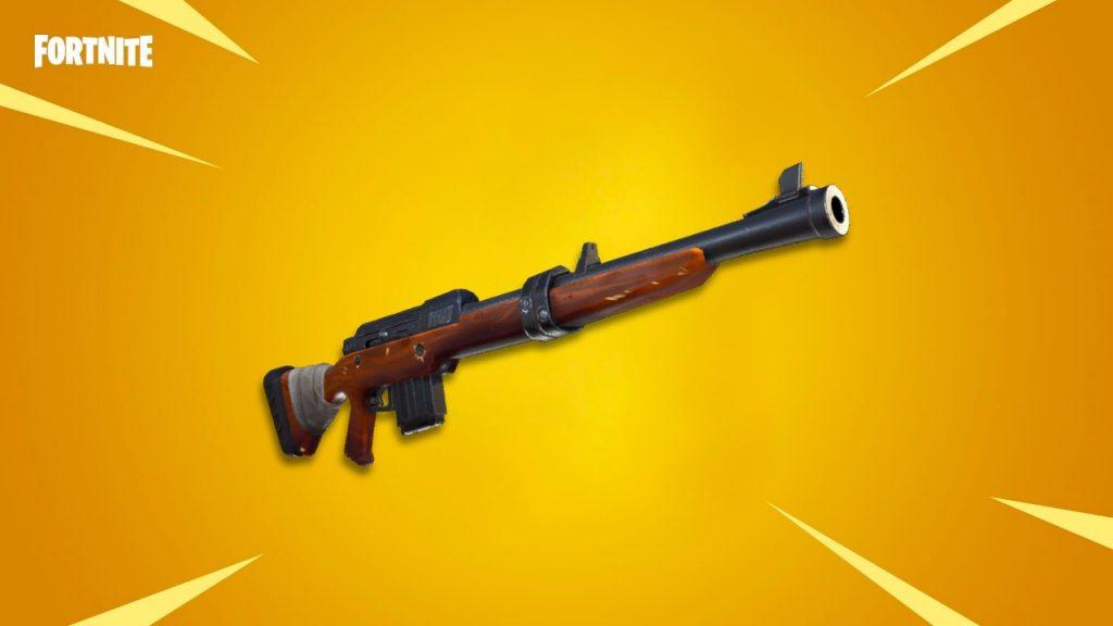 Fortnite-goldenes-Jagdgewehr
