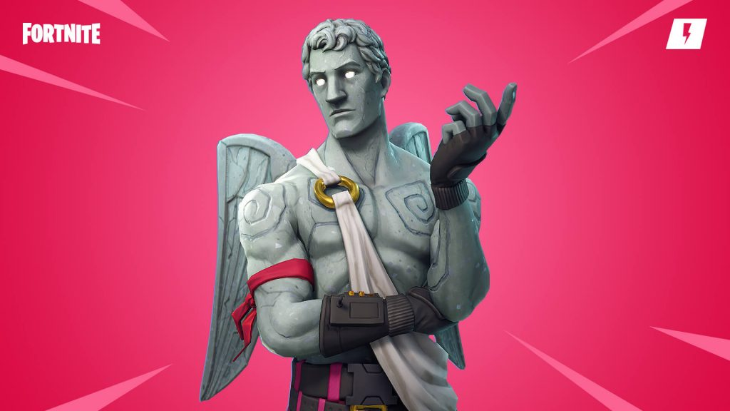 Fortnite-love-ranger-RDW