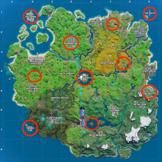 Fortnite-sniper-und-smg-map