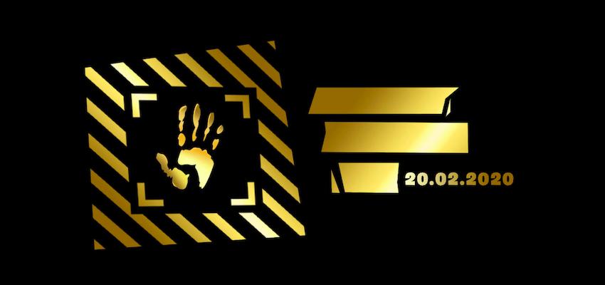 Fortnite-teaser-2-