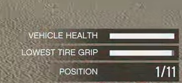 GTA Online Formel Open Wheel Grip