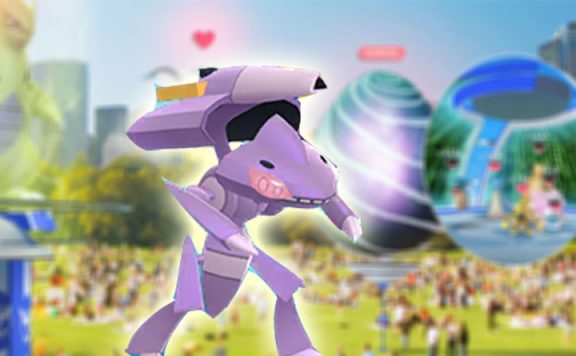 Genesect-Raid-Boss-Pokemon-GO