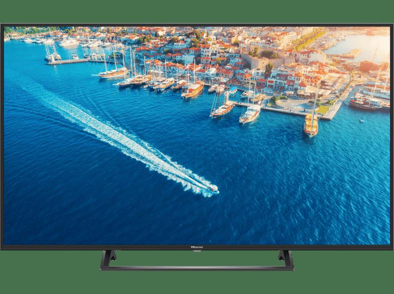 Hisense H43B7300 UHD-TV