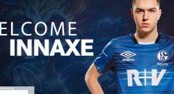 Star sagt: Schalke ist zu schlecht – LoL-Team schlägt ohne ihn den Meister