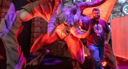 Ich habe als einer der Ersten Magic: Legends gespielt – Diablo 4 hat Konkurrenz
