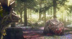 New World orientiert sich  an großen MMORPGs von früher – In schön und modern