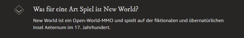 New-World-MMO